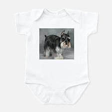 Dreamer Infant Bodysuit