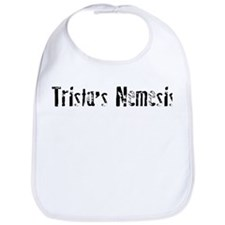 Trista's Nemesis Bib