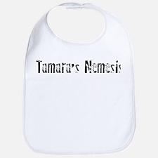 Tamara's Nemesis Bib