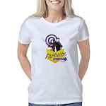 MarshallTalk Logo Infant T-Shirt