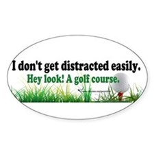 golf.jpg Decal