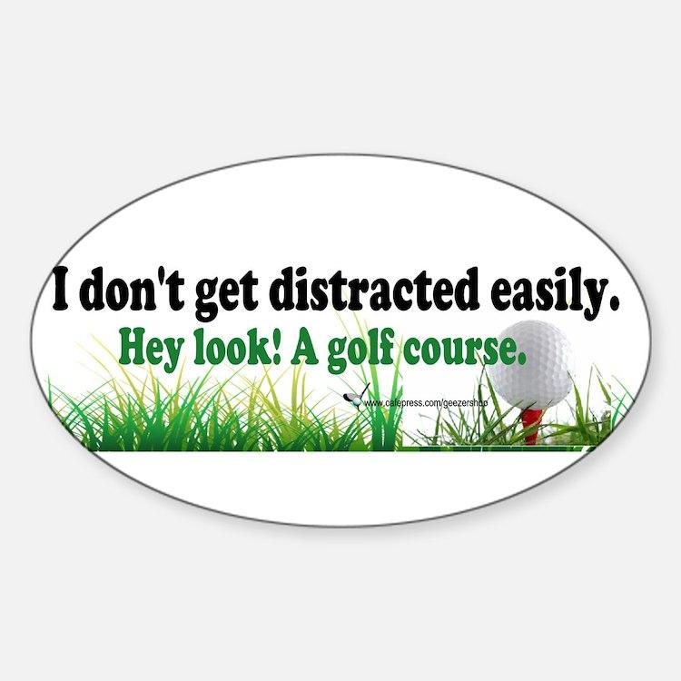 golf.jpg Decal