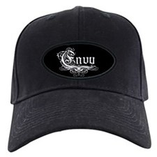 7 Sins Envy Baseball Hat