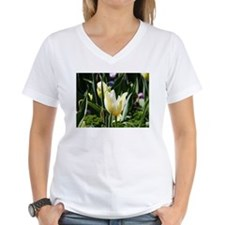 Beautiful Spring Flower T-Shirt