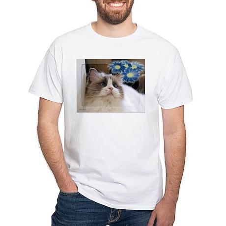 CP May.jpg T-Shirt