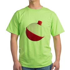 bobber shir T-Shirt