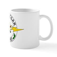 PEDRO Mug