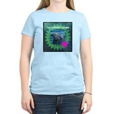 Dolphin lovers ! It's for you ! A mandala style Wo