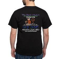 DJ Bic T-Shirt