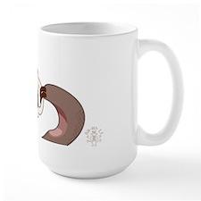 Slothee Mug