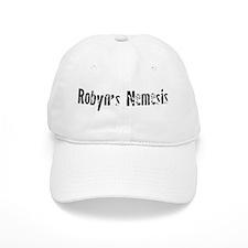 Robyn's Nemesis Baseball Cap