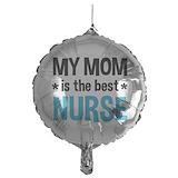Nurse Balloons