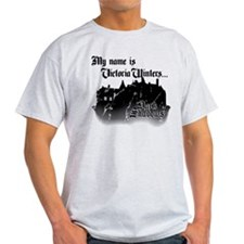 Dark Shadows Victoria Winters T-Shirt