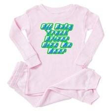 Cute District 12 hungergamesmovie Shirt