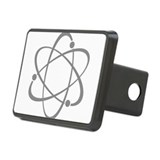 Atom Hitch Covers