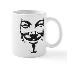 Happy Small Mug