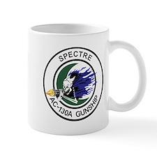 AC-130A Spectre Mug