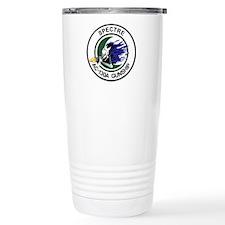 AC-130A Spectre Travel Coffee Mug