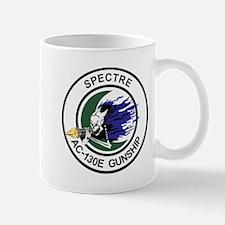 AC-130E Spectre Mug