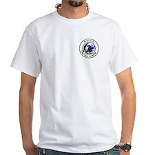 AC-130H Spectre Shirt