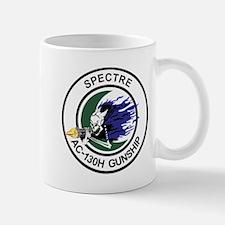 AC-130H Spectre Mug