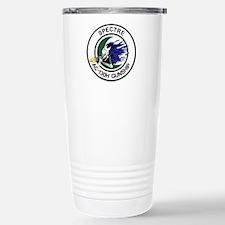 AC-130H Spectre Travel Mug