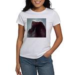 Horsehed Nebula Women's T-Shirt