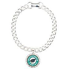 Salutatorian Bracelet