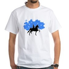 American Saddlebred Shirt