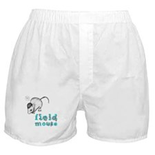 Fieldmouse Boxer Shorts