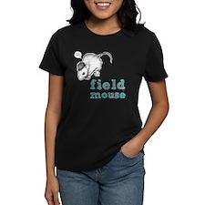 Fieldmouse Tee