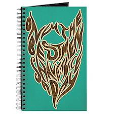Beard Journal