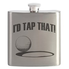ID TAP THAT! Flask