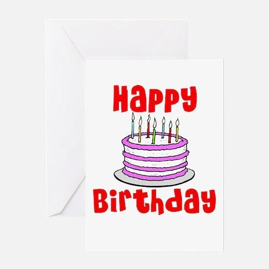 Jackass Birthday Greeting Cards