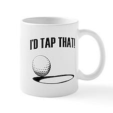 ID TAP THAT! Mug