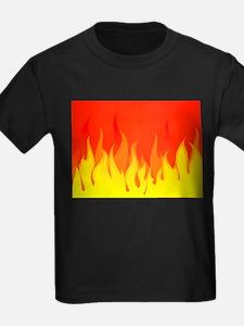 Fires T-Shirt