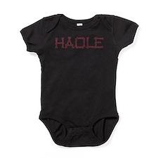 Haole Baby Bodysuit