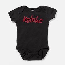 Kolohe Baby Bodysuit