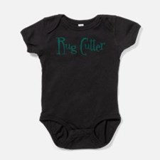 RugCutter10x8.png Baby Bodysuit