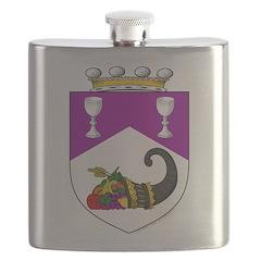 Helene's Flask