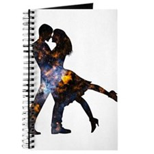Cosmic Couple Journal