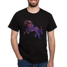 Space Horse T-Shirt
