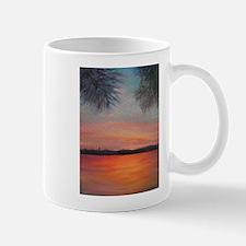 ST. AUGUSTINE SUNRISE Mug