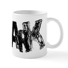 snark Mug