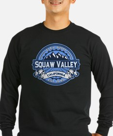 Squaw Valley Blue T
