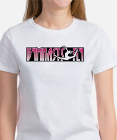 Gymnasts Fly T-Shirt