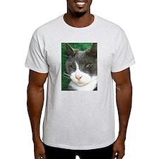 Portrait of Morty T-Shirt
