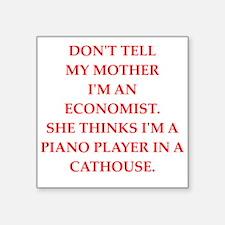 economist Sticker