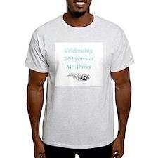 200 years T-Shirt