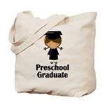 Preschool Graduate Tote Bag